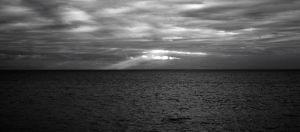 2453 Truro's light