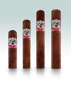 AVO Cigar Group