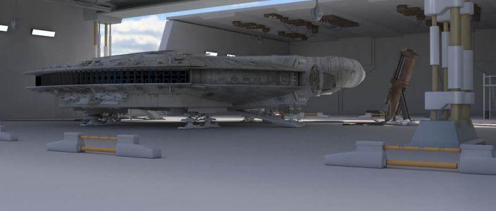 Falcon111