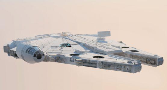 Falcon62