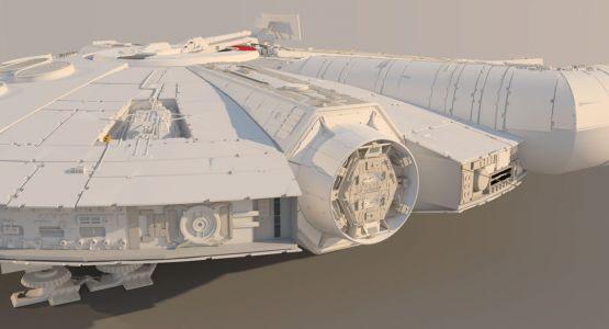 Falcon70