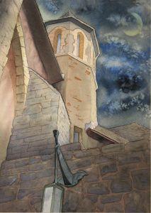 Hamond Castle